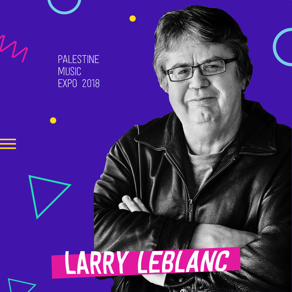 Larry-Leblanc.jpg