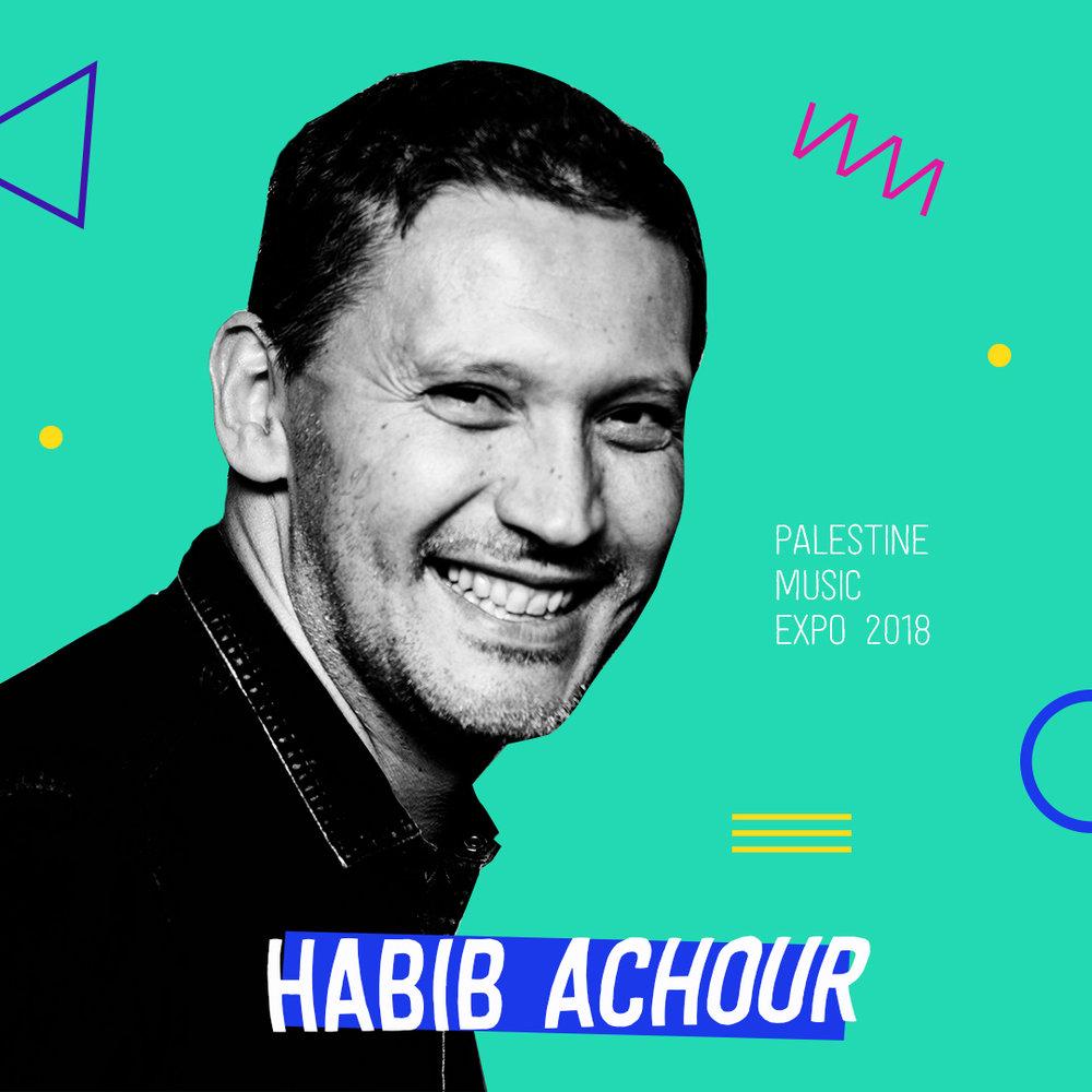 Habib-Achour.jpg