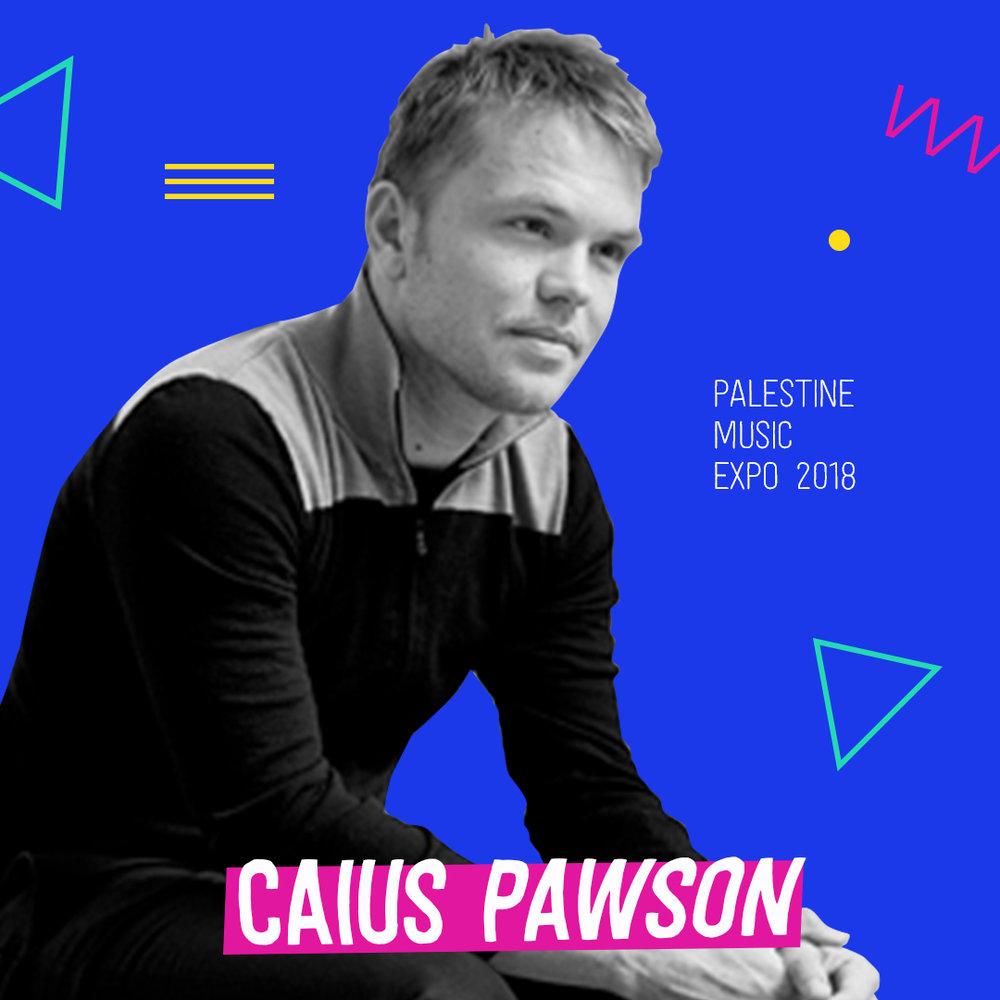 Caius-Pawson.jpg