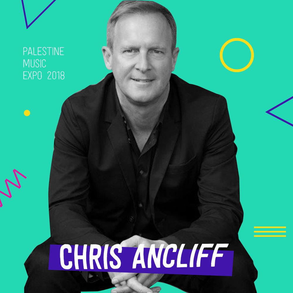 CHRIS-ANCLIFF.jpg
