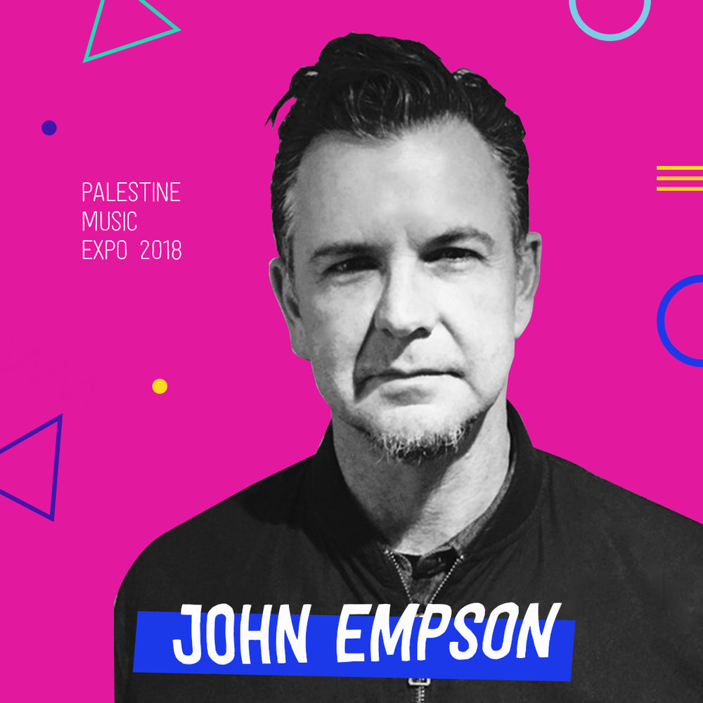 John-Empson.jpg