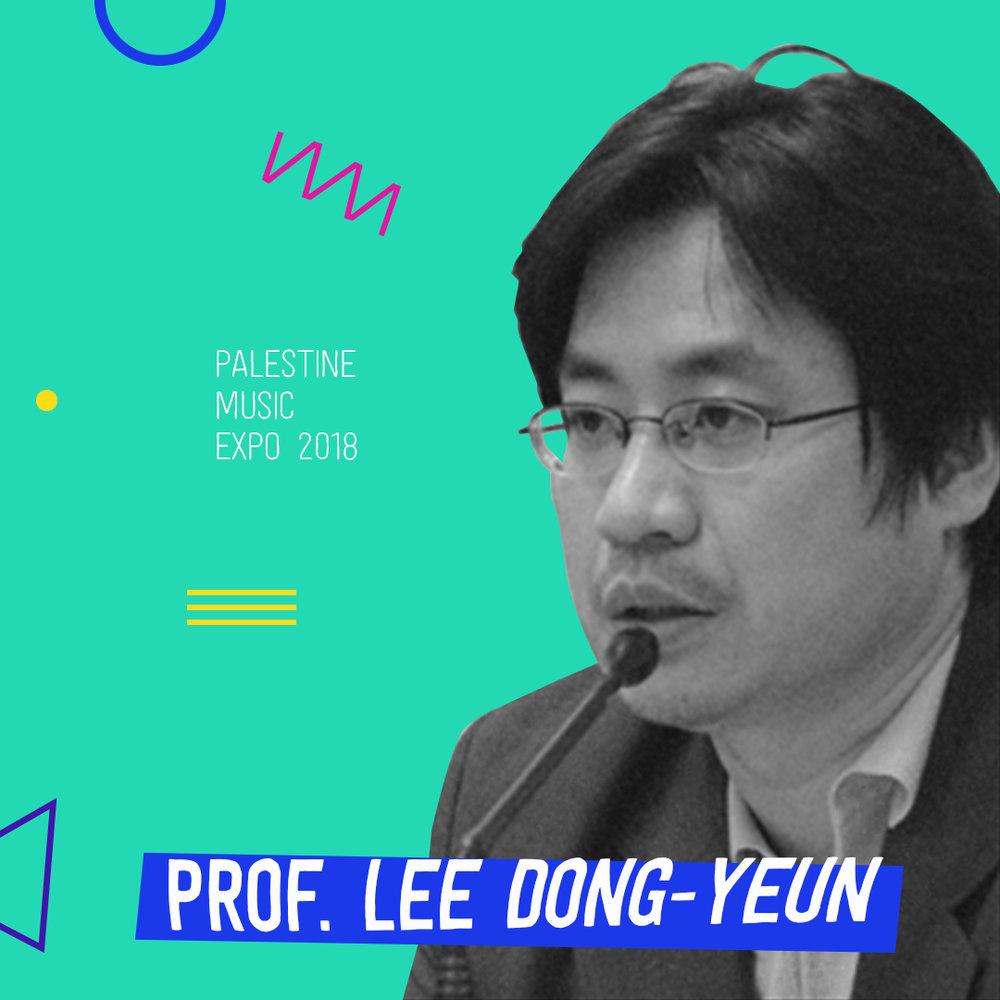 PROF.-LEE-DONG-YEUN--.jpg