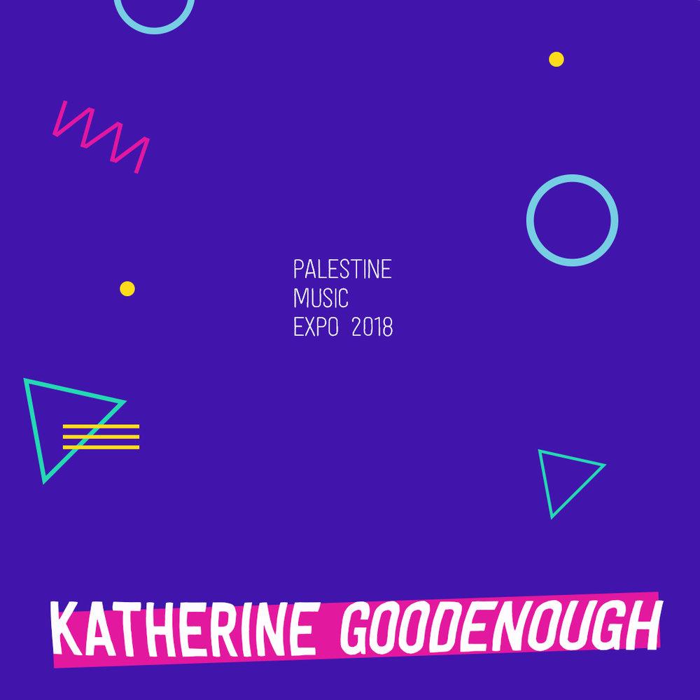 Katherine-Goodenough.jpg