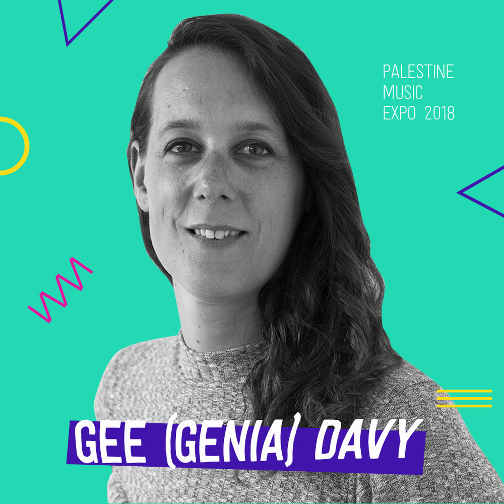 Gee-(Genia)-Davy.jpg
