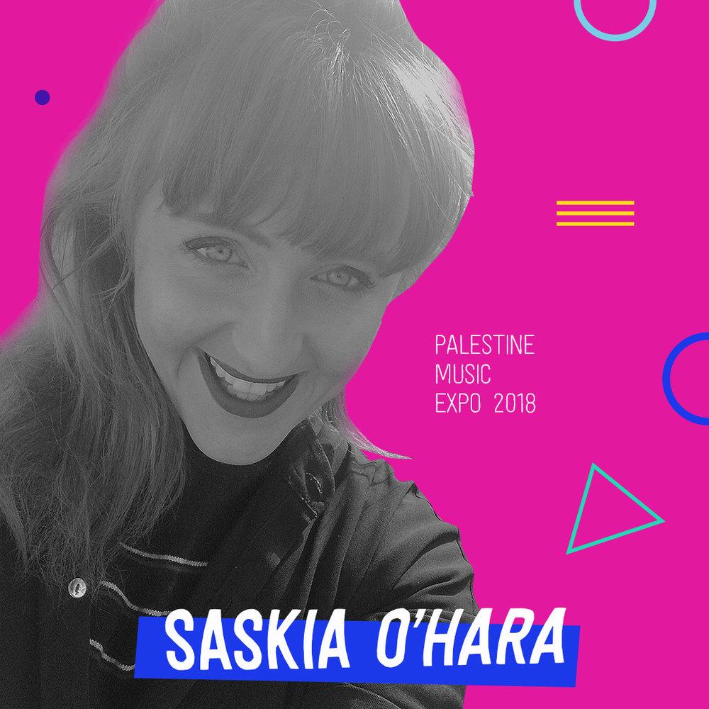 Saskia-Ohara.jpg