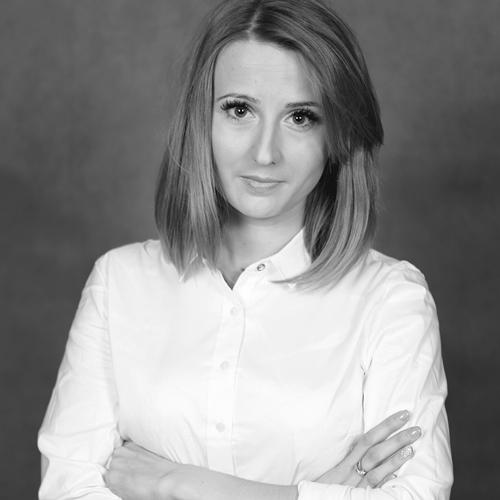 Tamara-Kaminska.jpg