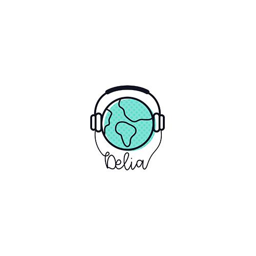 Delia-Logo.jpg