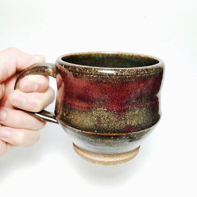 #repost of this #mug we love from our neighbors at @gooddirtla ! #coffeetime #tea #afternoonpickmeup #coffeeshop #sachilosangeles