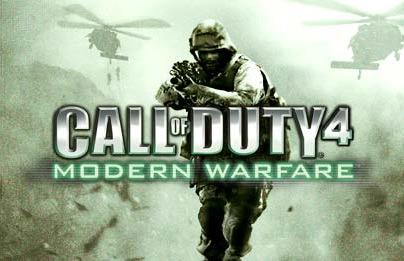Call of Duty 4.jpg