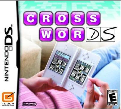 Crosswords DS.jpg