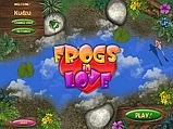 Frogs in love.jpg