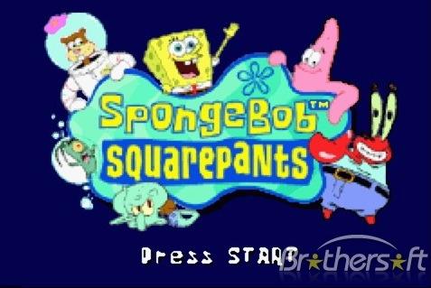 Sponge Bob Squarepants.jpg