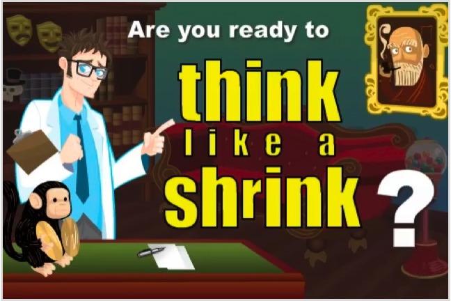 Think Like a Shrink.jpg
