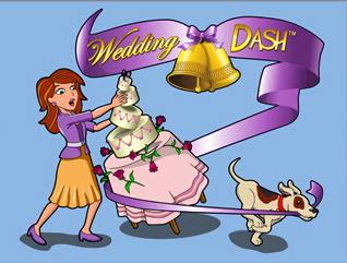 Wedding Dash.jpg