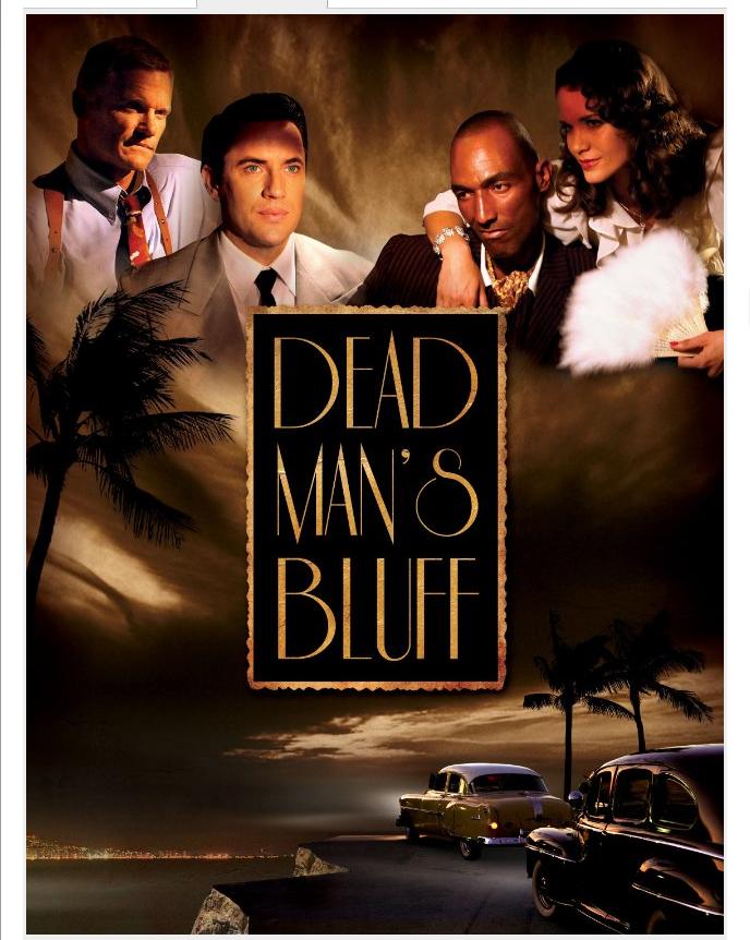 Dead Man's Bluff.png