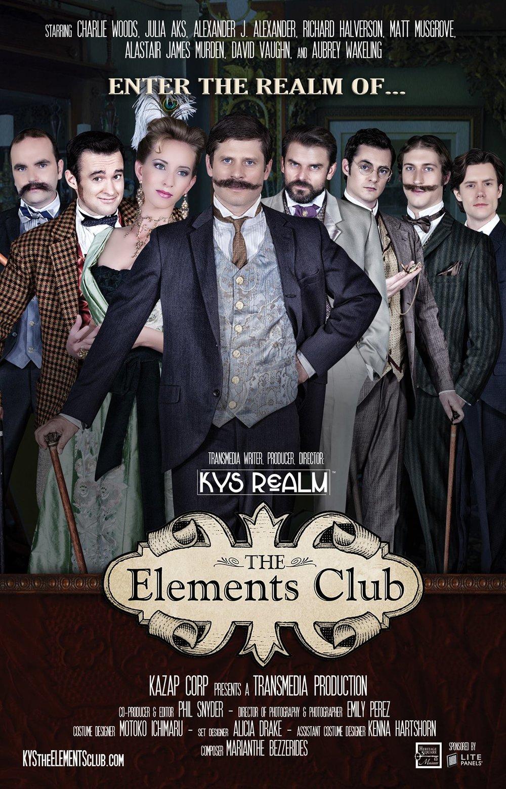 Elements Club Poster.jpg