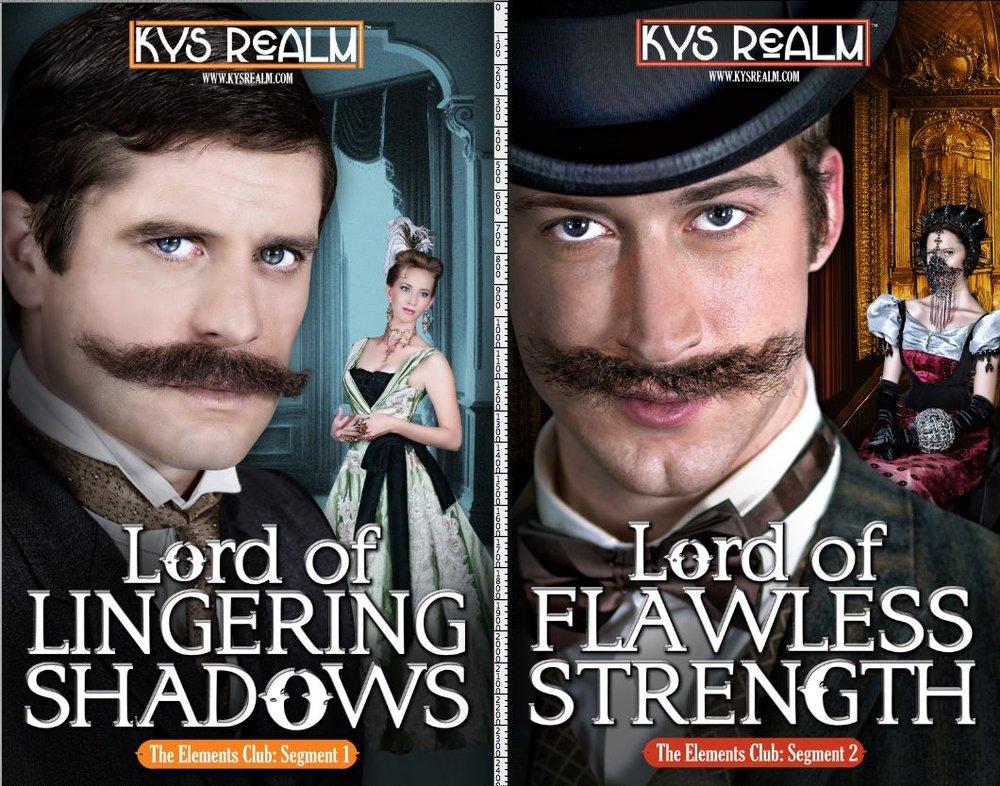 Lord of Lingering Shadows.jpg
