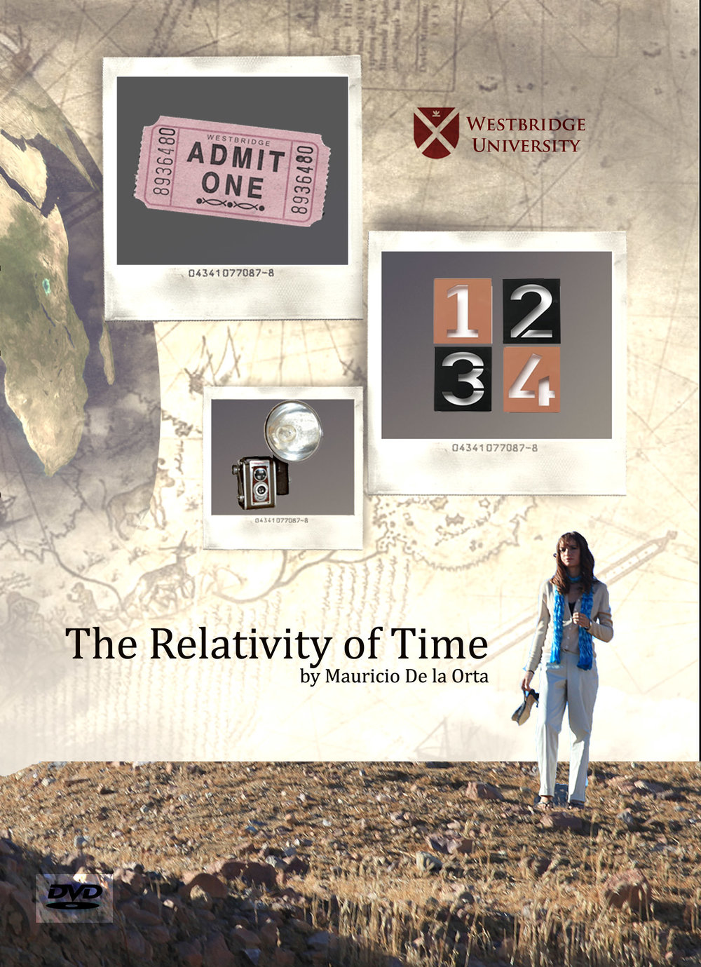 Relativity of Time.jpg