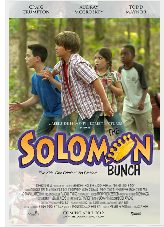 The Solomon Bunch.png