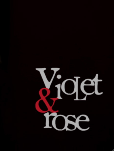 Violet and Rose.jpg