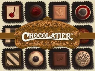 chocolatierscreen.jpg