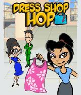 Dress shop hop.jpg