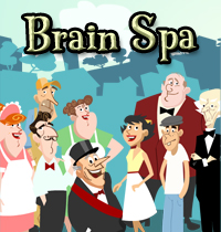 Brain Spa.jpg