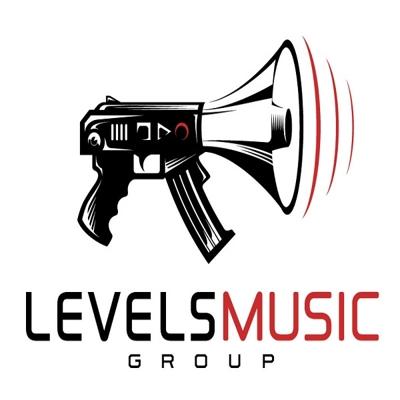 Levels Music Group.jpg