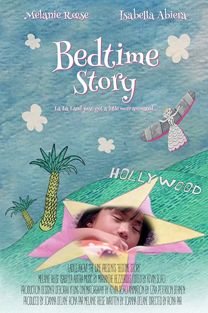 Bedtime Story Poster .jpg