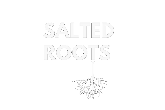 Salted Roots