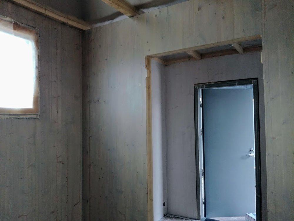 sauna12.jpg