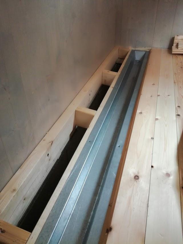 sauna22.jpg