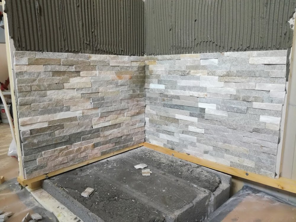 sauna23.jpg