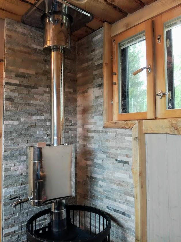 sauna31.jpg