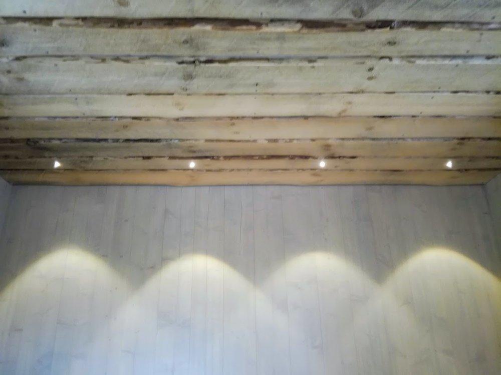 sauna33.jpg
