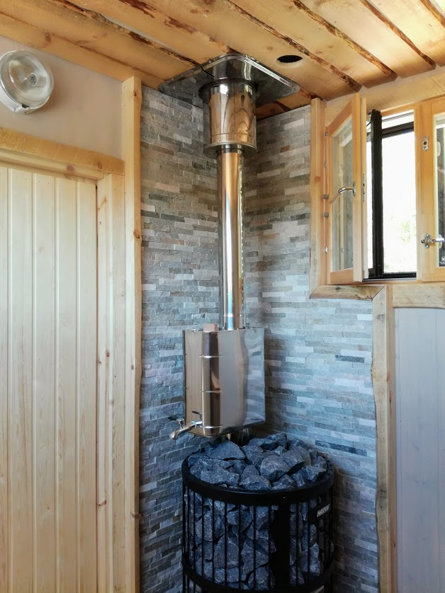 sauna37.jpg