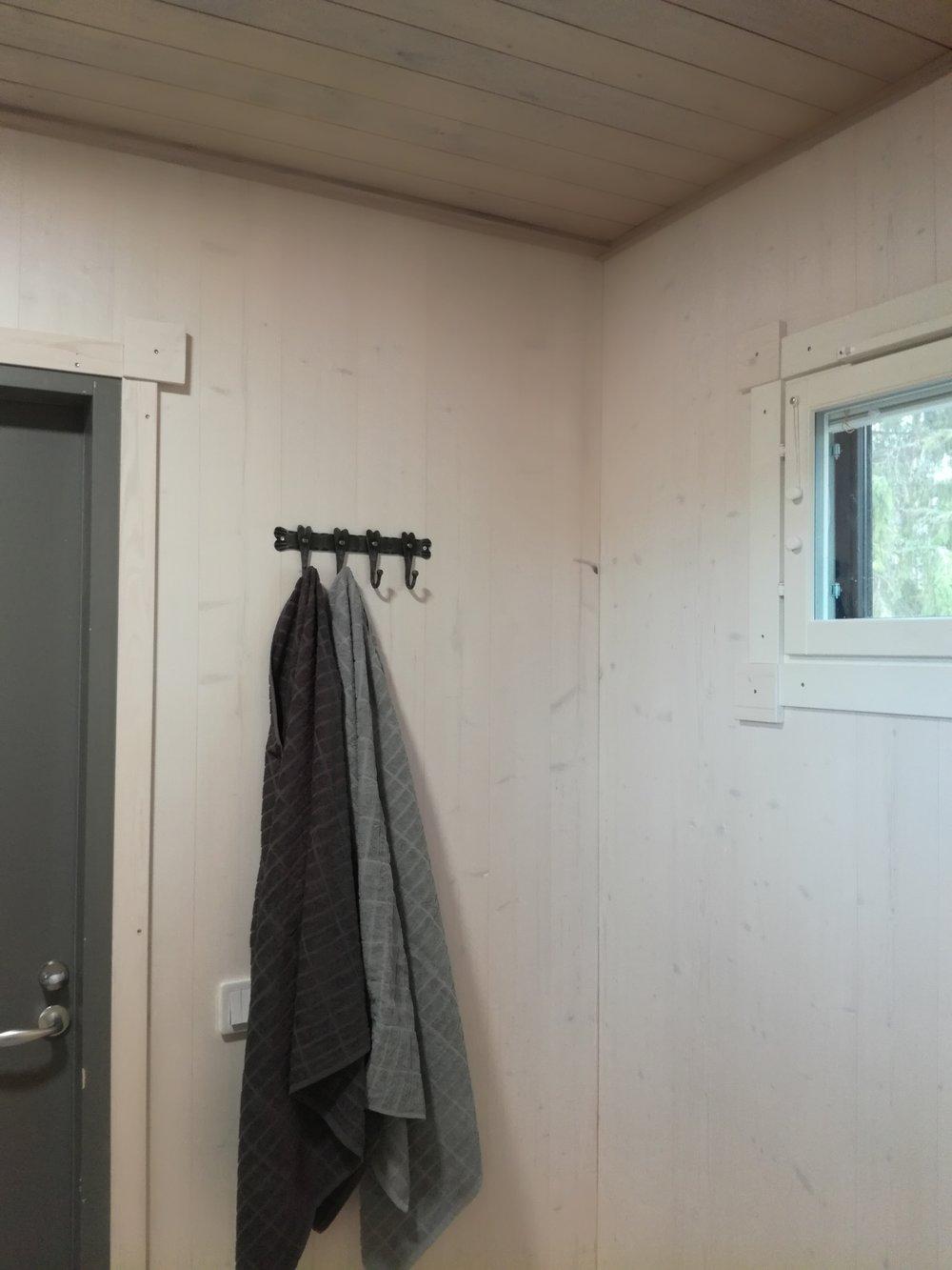 sauna44.jpg