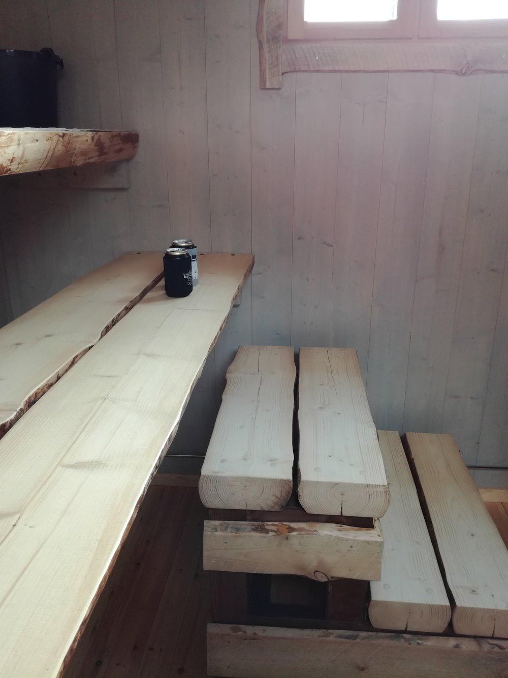 sauna40.jpg