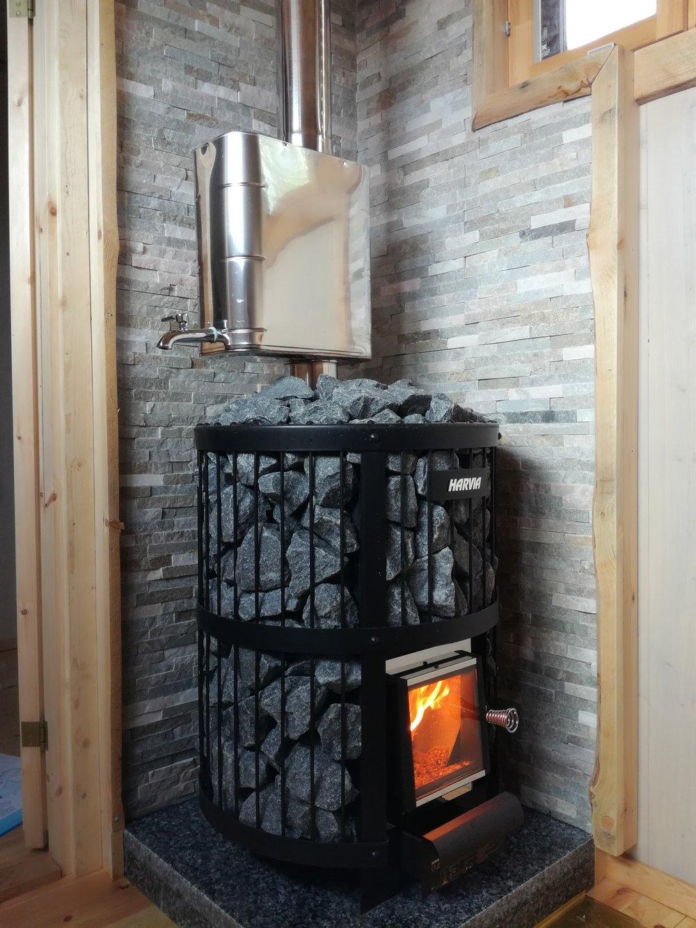 sauna41.jpg
