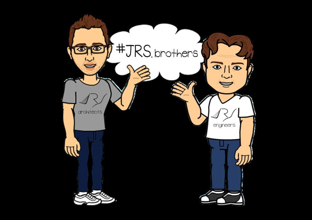 JRSbrothers.jpg