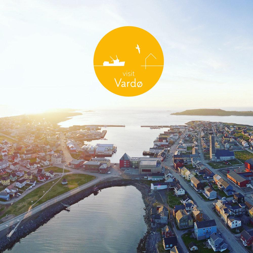 Visit Vardø 22.jpg