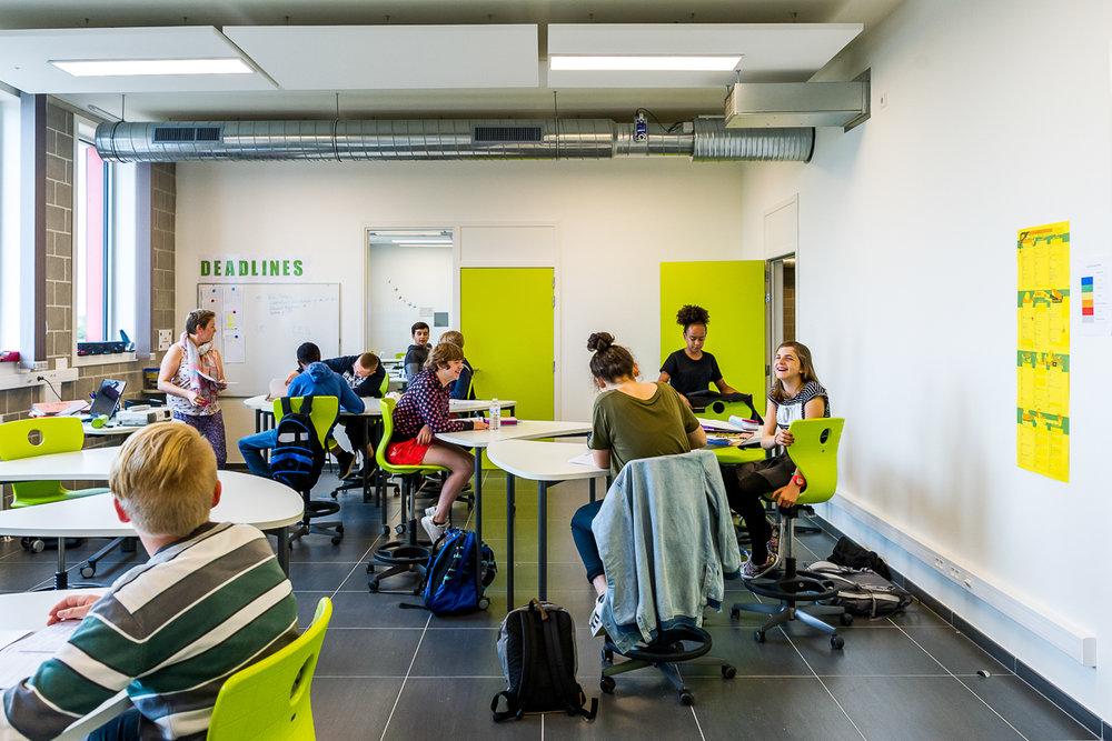 Dox-school-secundair-Talentenschool-Turnhout-19.jpg
