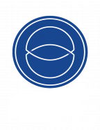1506366698-4869792-144x188x195x188x26x0-Yolt-Logo-FA.png