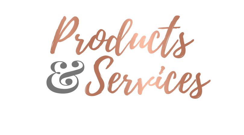 Products and Services.png