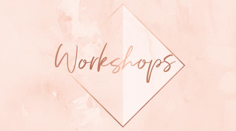 workshop button.png