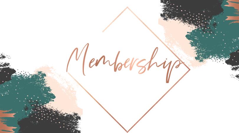membership button (1).png