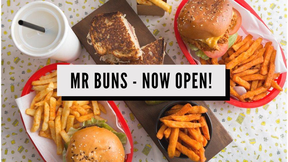 MR BUNS - NOW OPEN!.jpg