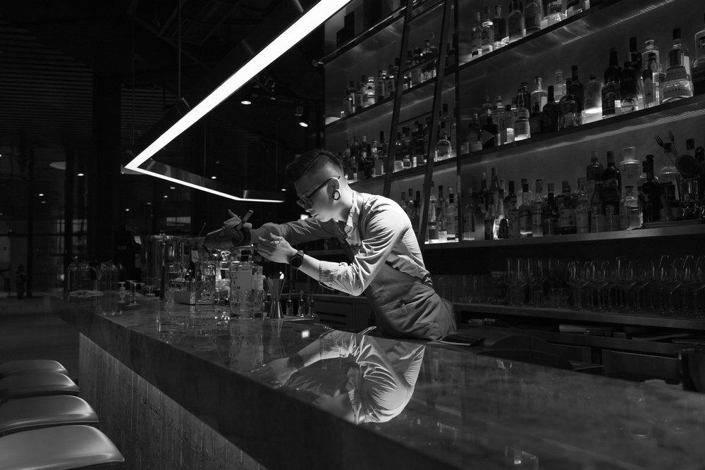 D. Chill bartenders_Ian.jpg