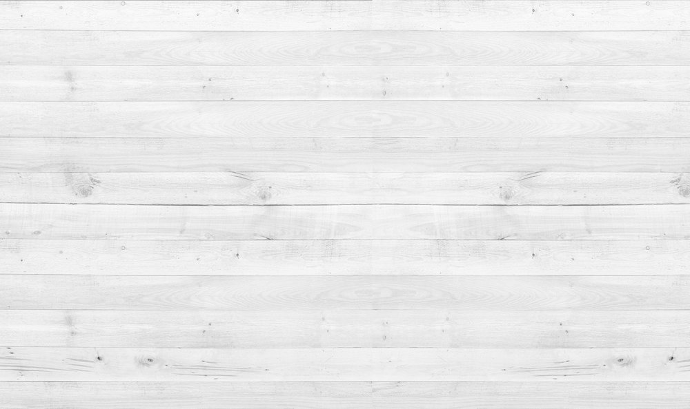 white-wood-background-free-wallpaper-download.jpg
