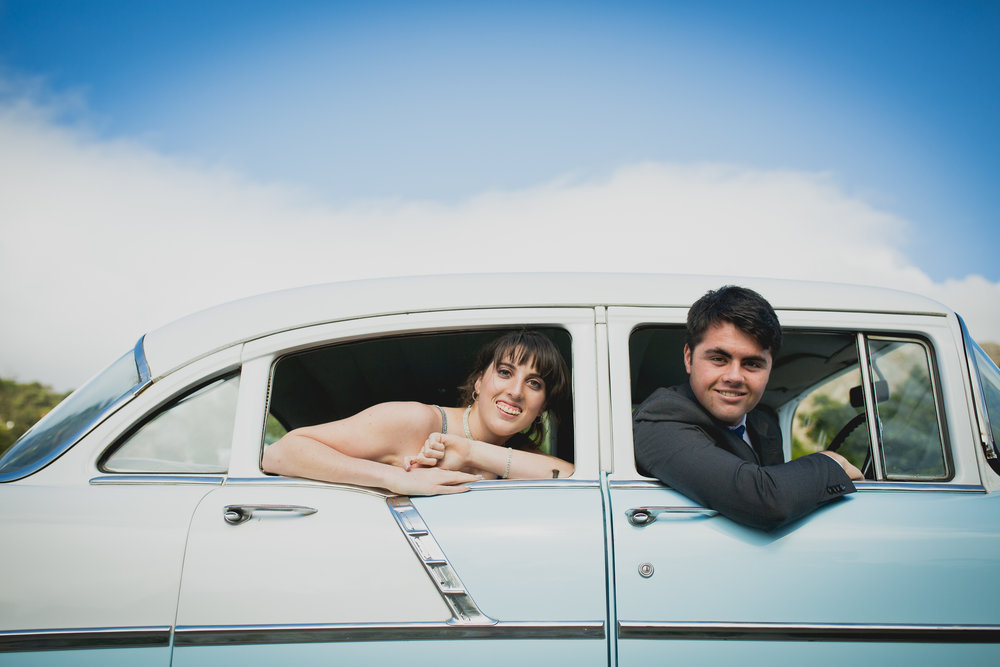 gregor & jamie matric dance shoot -